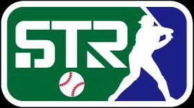 帝王学STR 野球とコミュニケーション